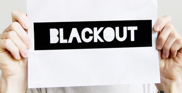blackout_freefont