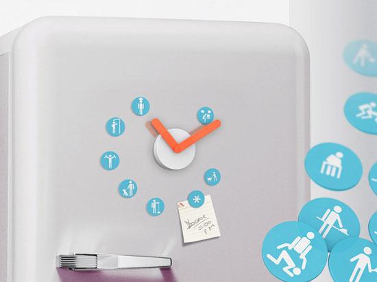 fridgeclock01